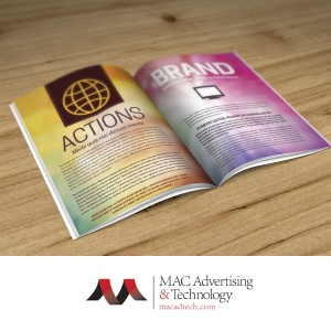 Online Advertising MAC Advertising and Technology | Graphic Design Dallas | Web Design Dallas